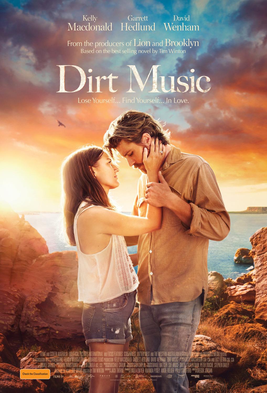 Dirt Music 2 (1)
